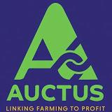 Auctuslogo 06-03-14