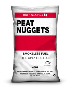 Peat-Nuggets-144x182